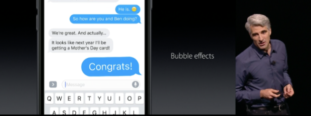 imessage 10 -bubble-effects - digitally.png