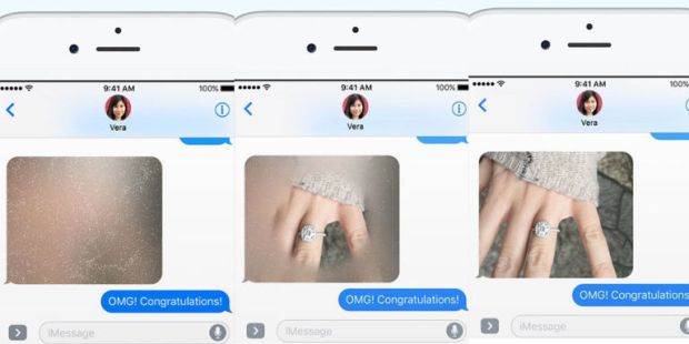imessage 10 - invisible ink - digitally.jpg