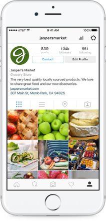 instagram business tools - profile - digitally.jpg