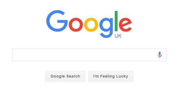 google-banner-digitally-com-blog