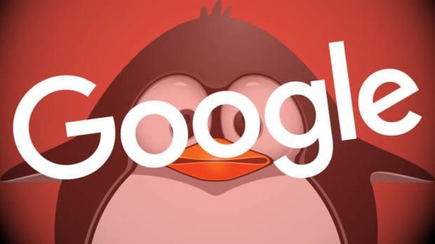 google-penguin-update-digitally.jpg