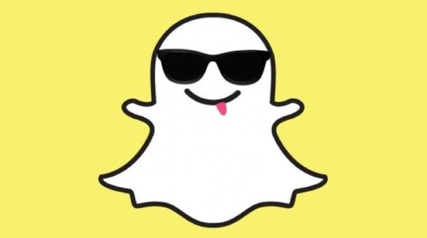 snapchat-glasses-digitally.jpg