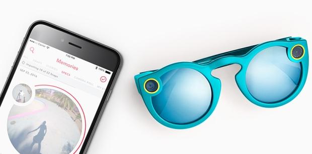 snapchat-snap-spectacles2-digitally.jpg
