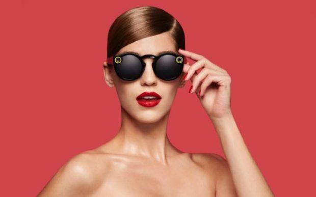 snapchat-sunglasses-digitally