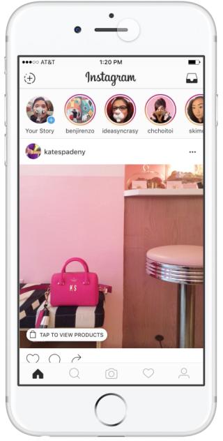 instagram-tagbuy-digitally.png